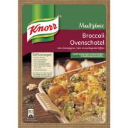 Knorr Mix voor broccoli ovenschotel 70 gram