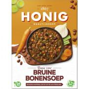 Honig Bruine bonensoep