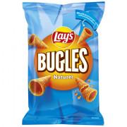 Lays Bugles Naturel 125 gram