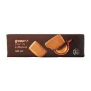 G'woon Café noir 200 gram