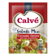 Calve Salademix Italiaanse kruiden