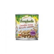Bonduelle Cannellini bonen 175 gram