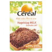 Céréal Hagelslag melk 200 gram