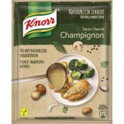 Knorr Natuurlijk lekker! champignonsaus 31 gram