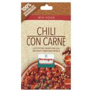 Verstegen Kruidenmix voor chili con carne 25 gram