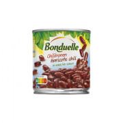 Bonduelle Chilibonen in pittige saus 200 gram