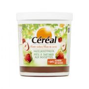 Céréal Chocopasta maltitol 200 gram