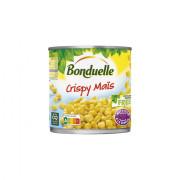Bonduelle Crispy maïs 300 gram