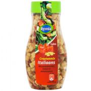 Remia Salata croutonmixen Italiaans 95 gram