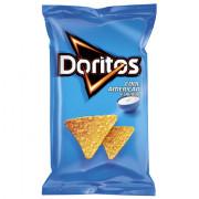 Doritos Cool American Tortilla Chips 185 gram