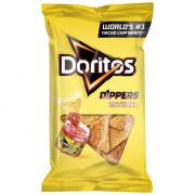 Doritos Dippas Naturel 200 gram