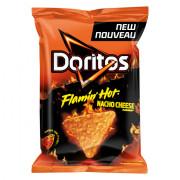 Doritos Flamin Hot 170 gram