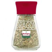Verstegen Strooier dragon 11 gram