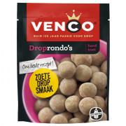 Venco Droprondo's 260 gram