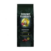 Douwe Egberts Espresso koffiebonen 500 gram