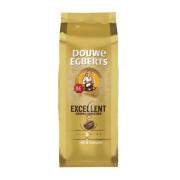 Douwe Egberts Excellent 5 koffiebonen 500 gram