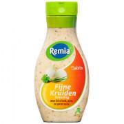 Remia Salata fijne kruiden 500 ml