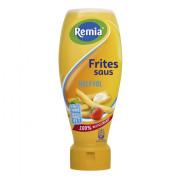 Remia Fritessaus halfvol statube 500 ml