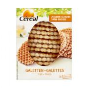 Céréal Galetten 150 gram