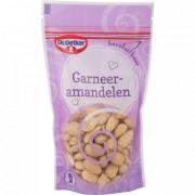 Dr. Oetker Garneer amandelen 55 gram