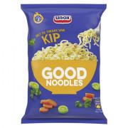 Unox Good noodles kip zakje 70 gram