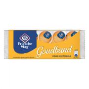 Friesche Vlag Goudband 10 cups