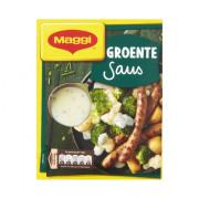 Maggi Bouillontabletten groente