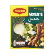Maggi Mix voor groentesaus 34 gram