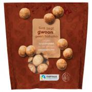 G'woon Kruidnoten cappuccino 250 gram