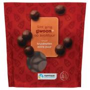 G'woon Kruidnoten extra puur 250 gram
