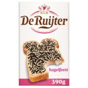 De Ruijter Hagelfeest 390 gram