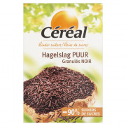 Céréal Hagelslag puur 200 gram