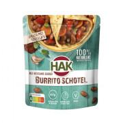 Hak Zak Burritoschotel 550 gram