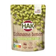 Hak Zak Edamame bonen 150 gram