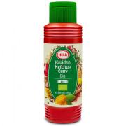 Hela Curry biologisch 300ml