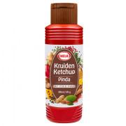 Hela Kruiden ketchup pinda 300ml