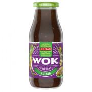 Go-Tan Woksaus hoisin 240 ml
