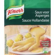 Knorr Hollandaise saus 300 ml kant-en-klaar