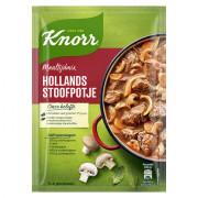 Knorr Mix voor hollands stoofpotje 52 gram