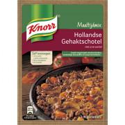 Knorr Mix voor hollandse gehaktschotel 58 gram