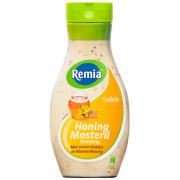 Remia Salata honing/ mosterd dressing 500 ml