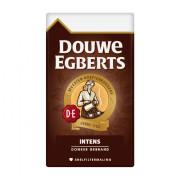 Douwe Egberts Intens donker gebrand filterkoffie 250 gram