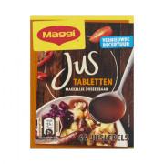Maggi Jus tabletten 8 stuks