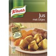 Knorr Jus met uitjes 24 gram