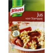 Knorr Jus voor stamppot 21 gram