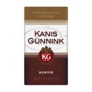 Kanis & Gunnink Regular filterkoffie 500 gram