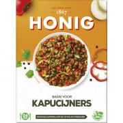 Honig Mix voor kapucijners