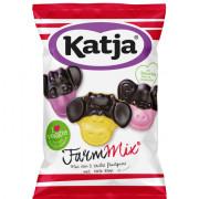 Katja Farm mix 280 gram