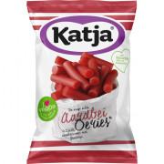 Katja Oeries aardbei 275 gram