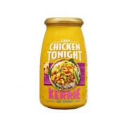 Knorr Chicken Tonight Kerrie
